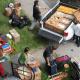 Raktározás blog: Kiadó raktárhelyiség budapest területén