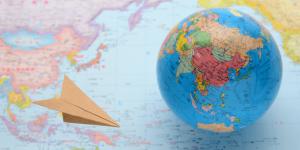 Raktárbérlés amikor külföldre költözöl