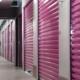 Kiadó raktár Budapest területén az Euro Mini Storage-nál